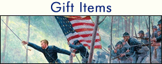 Gifts & Collectibles