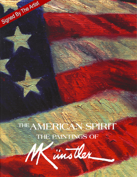 american sp irit essay The american spirit is being celebrated today on the pages of american spirit magazine, which is issued bimonthly by one of the nation's most celebrated women's organizations—the national society daughters of the american revolution.